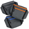 View Extra Image 1 of 3 of EPEX Table Rock Waist Pack Cooler