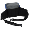 View Extra Image 2 of 3 of EPEX Table Rock Waist Pack Cooler