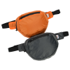 View Extra Image 1 of 4 of EPEX North Vista Trail Packable Waist Pack
