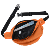 View Extra Image 2 of 4 of EPEX North Vista Trail Packable Waist Pack