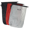 View Extra Image 2 of 4 of Oakley 22L Crossbody Dry Bag