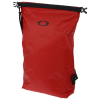 View Extra Image 4 of 4 of Oakley 22L Crossbody Dry Bag
