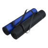 View Extra Image 4 of 4 of Yoga Mat with Shoulder Strap