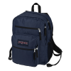 View Extra Image 1 of 4 of JanSport Big Student Backpack