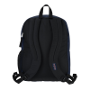View Extra Image 2 of 4 of JanSport Big Student Backpack