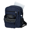 View Extra Image 3 of 4 of JanSport Big Student Backpack