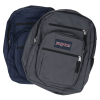 View Extra Image 4 of 4 of JanSport Big Student Backpack