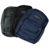 View Extra Image 1 of 2 of JanSport SuperBreak Backpack