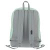 View Extra Image 2 of 2 of JanSport SuperBreak Backpack