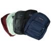 View Extra Image 1 of 2 of JanSport SuperBreak Backpack - 24 hr