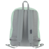 View Extra Image 2 of 2 of JanSport SuperBreak Backpack - 24 hr