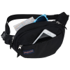 View Extra Image 1 of 3 of JanSport Fifth Avenue Fanny Pack - 24 hr