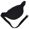 View Extra Image 2 of 3 of JanSport Fifth Avenue Fanny Pack - 24 hr