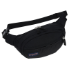 View Extra Image 3 of 3 of JanSport Fifth Avenue Fanny Pack - 24 hr