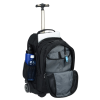 View Extra Image 1 of 5 of JanSport Driver 8 Backpack - 24 hr