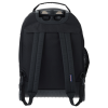 View Extra Image 3 of 5 of JanSport Driver 8 Backpack - 24 hr