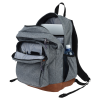 View Extra Image 1 of 3 of JanSport Cool Student Backpack - 24 hr