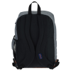 View Extra Image 2 of 3 of JanSport Cool Student Backpack - 24 hr