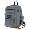 View Extra Image 3 of 3 of JanSport Cool Student Backpack - 24 hr