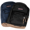 View Extra Image 1 of 3 of JanSport Right Pack Backpack - 24 hr