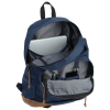 View Extra Image 2 of 3 of JanSport Right Pack Backpack - 24 hr