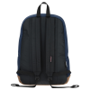 View Extra Image 3 of 3 of JanSport Right Pack Backpack - 24 hr