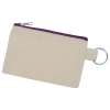 View Extra Image 1 of 3 of Cotton ID Wallet