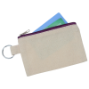 View Extra Image 2 of 3 of Cotton ID Wallet