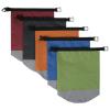 View Extra Image 1 of 3 of Bondi Beach Colorblock 5L Dry Bag