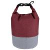 View Extra Image 2 of 3 of Bondi Beach Colorblock 5L Dry Bag