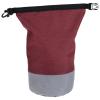 View Extra Image 3 of 3 of Bondi Beach Colorblock 5L Dry Bag