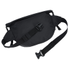 View Extra Image 1 of 5 of Basecamp Tahoe Dry Waist Pack