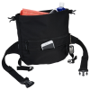 View Extra Image 3 of 5 of Basecamp Tahoe Dry Waist Pack