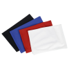 View Extra Image 1 of 3 of Premium Cooling Towel