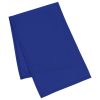 View Image 4 of 4 of Premium Cooling Towel