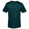 View Extra Image 1 of 2 of Fleet Performance Pro Tee - Men's - Embroidered