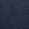 View Extra Image 2 of 2 of The North Face Skyline 1/2-Zip Fleece Jacket - Men's