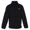 View Extra Image 1 of 2 of The North Face High Loft Fleece Jacket - Men's