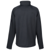 View Extra Image 1 of 2 of The North Face Mountain Peaks Fleece Jacket - Men's