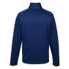 View Extra Image 1 of 2 of Eddie Bauer Smooth Face Base Layer Fleece Jacket - Men's