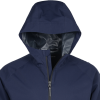 View Extra Image 1 of 3 of Element Rain Jacket - Men's
