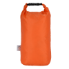 View Extra Image 1 of 4 of EPEX 2 Liter Dry Bag First Aid Kit