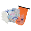 View Extra Image 3 of 4 of EPEX 2 Liter Dry Bag First Aid Kit