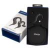 View Extra Image 1 of 4 of Denon Wireless Sport Headphones