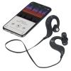 View Extra Image 2 of 4 of Denon Wireless Sport Headphones