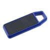 View Image 2 of 5 of Clip Clap Bluetooth Speaker