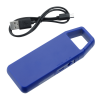 View Image 3 of 5 of Clip Clap Bluetooth Speaker