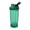 View Extra Image 2 of 4 of BlenderBottle Pro28 Bottle - 28 oz. - 24 hr