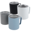 View Extra Image 3 of 3 of MiiR Vacuum Camp Cup - 12 oz.