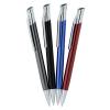 View Extra Image 2 of 2 of Varrago Metal Pen